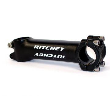 RITCHEY Potence Logic Oversize 31.8mm Noir