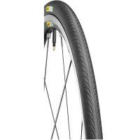 MAVIC Pneu Vélo Yksion Pro Griplink 700x25c 2016