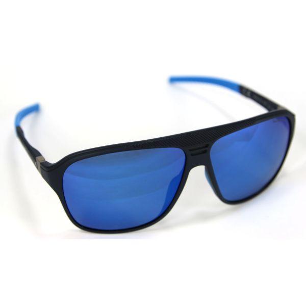 red bull lunettes sports tech grip noir bleu. Black Bedroom Furniture Sets. Home Design Ideas