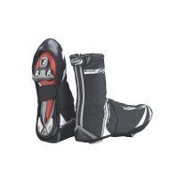 BBB Couvre chaussures SpeedFlex