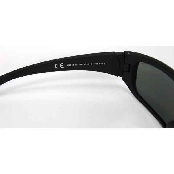 red bull lunettes sports tech rbr213 noir. Black Bedroom Furniture Sets. Home Design Ideas