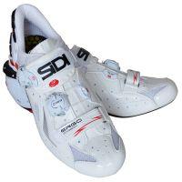 SIDI Chaussures Ergo 4 Blanche