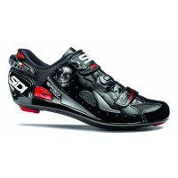 SIDI Chaussures Ergo 4 Noire 2016