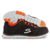 SPIUK Chaussures Magma