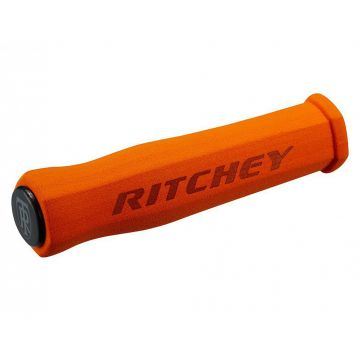 RITCHEY Grips WCS Ergo True Grip