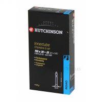 HUTCHINSON Chambre a air 700x20-25 80mm