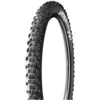 MICHELIN Pneu wild grip R Tubeless 26x2.00 Advanced Tech
