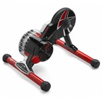 ELITE Home Trainer Turbo Muin Smart B+ Shimano Sram