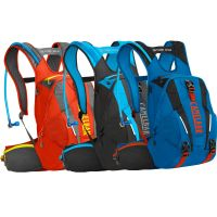 CAMELBAK Sac Hydratation Skyline 2016
