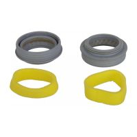ROCK SHOX  Joints Spi Sid 28 mm