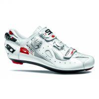 SIDI Chaussures Ergo 4 Mega Blanche 2016