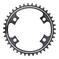 SHIMANO Plateau Dura Ace 9000 39 Dents 11 Vitesses