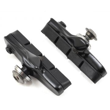 SHIMANO Patins + Support Freins Dura-Ace R55C4 BR-9000 Une Paire