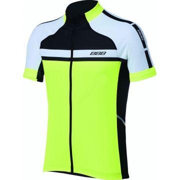 BBB Maillot Cycliste Eté Keirin BBW-239