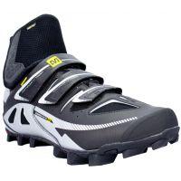 MAVIC Chaussures Drift 13 VTT Hiver