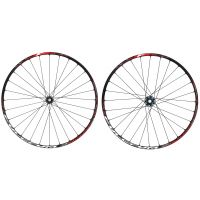 FULCRUM Roues Red Passion 29 Pouces