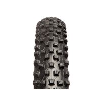 SCHWALBE Pneu Rocket Ron Performance 27.5x2.25 Souple