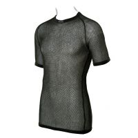 BRYNJE Maillot Super Thermo Manches Courtes