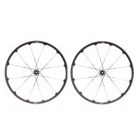 CRANKBROTHERS Roues Cobalt 3 Tubeless 29 pouces