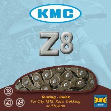 KMC Chaine Z8