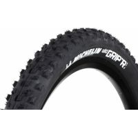 MICHELIN Pneu Wild Grip R Tubeless Ready 29 x 2.10