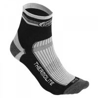 BBB Chaussettes Vélo ThermoFeet Hiver