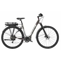 WILIER Vélo Electrique Magneto Femme
