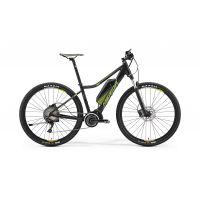 MERIDA Vélo Electrique Big Tour Xt