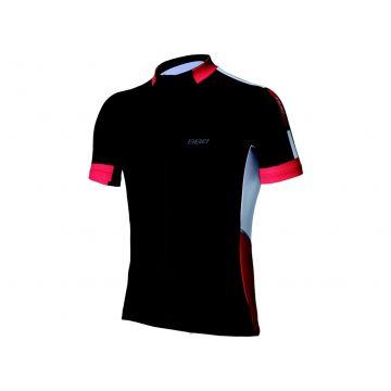 BBB Maillot Cycliste Eté ComfortFit BBW-234