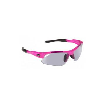 AZR Lunettes KROMIC 23 Speed Photochromique