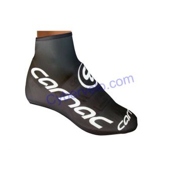 CARNAC Couvre-chaussures New Racing