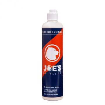 NO FLATS Joes Liquide Préventif Super Sealant 500ml VTT