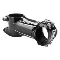 RITCHEY Potence Comp 4 Axis Noir Brillant 31.8mm