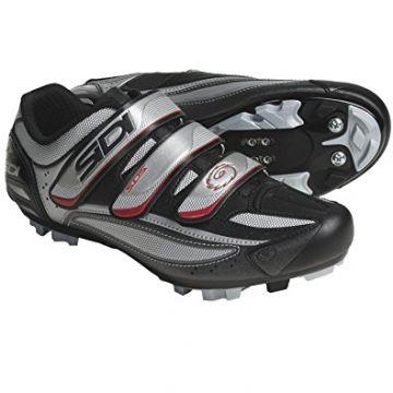 SIDI Chaussures VTT Sierra