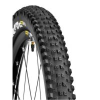 Mavic Pneu VTT Crossride Quest 26 x 2,25