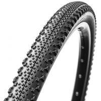 Kenda pneu Cyclocross Happy Medium Tringle Rigide 700 x 40
