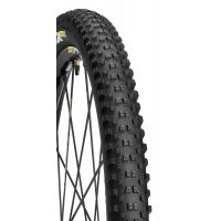Mavic Pneu VTT Crossmax Quest Tubless Ready 29 x 2,35