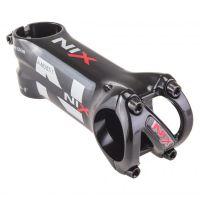 NIX Potence Alluminium A MUST 1 Noir