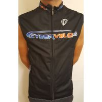 NORET Chasuble Ultralight CYBERVELO