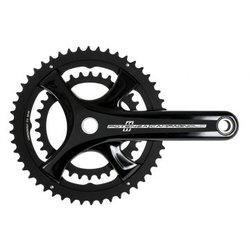 Campagnolo Plateau 112mm Compact 11 vitesses 34 dents