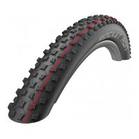 Schwalbe Pneu ADDIX Speed Rocket Ron 29x2,25 LiteSkin
