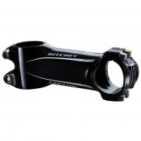 RITCHEY Potence 4 Axis HP Noir Brillant 31.8mm