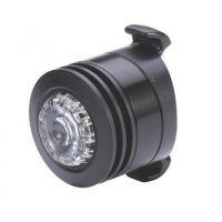 BBB Eclairage Avant SPY USB BLS-125 40 Lumen