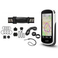 GARMIN GPS EDGE 1030 Bundle + 1 An d'assurance offert