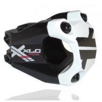 "XLC Potence Pro Ride 40mm 31.8mm 1""1/8"