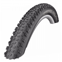 SCHWALBE Pneu VTT Racing Ralph 26 x 2.10 ADDIX Performance