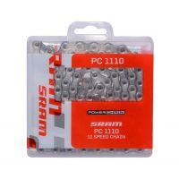 SRAM Chaine NX PC 1110 11 Vitesses