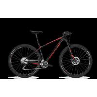 FOCUS VTT RAVEN Max Pro 29