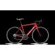 FOCUS Vélo de Route IZALCO RACE 105 Rouge 2018