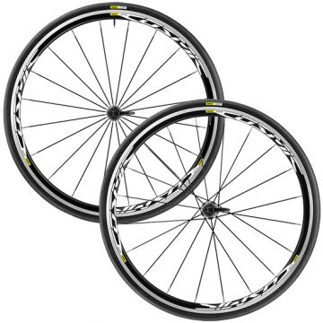 roues cosmic elite